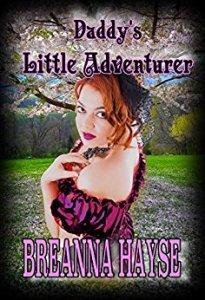 daddys-little-adventurer