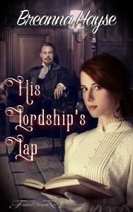 His Lordship's Lap-TWP jpg