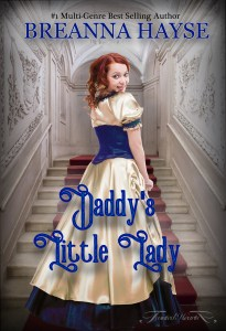 Daddy's Little Lady jpg