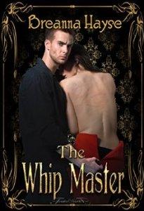 The Whip Master