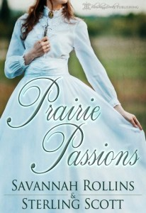 prarie-passions