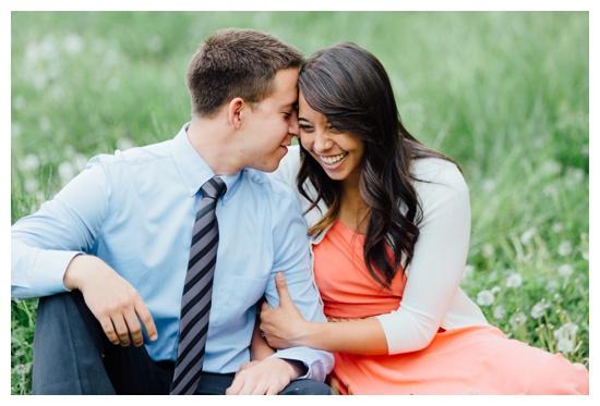 K&J Engagements-091