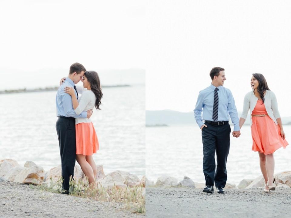 K&J Engagements-096