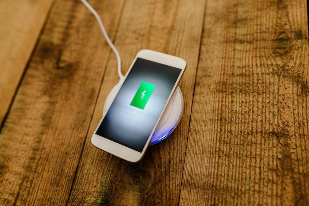 wirelesscellphonechargingbreastcancer