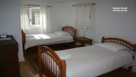 05-private house - double room with white title