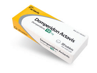 Domperidone: Should You Use it?