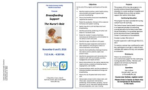 breastfeeding-course-nov-8-and-9-2016-copy