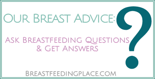 breast-advice