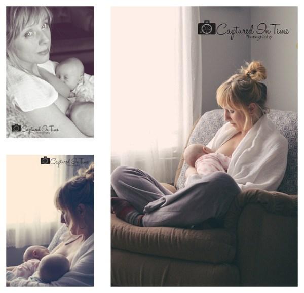 beauty in breastfeeding project, alegares photography, breastfeeding world, breastfeeding laws, breastfeeding photography, nyc breastfeeding moms,