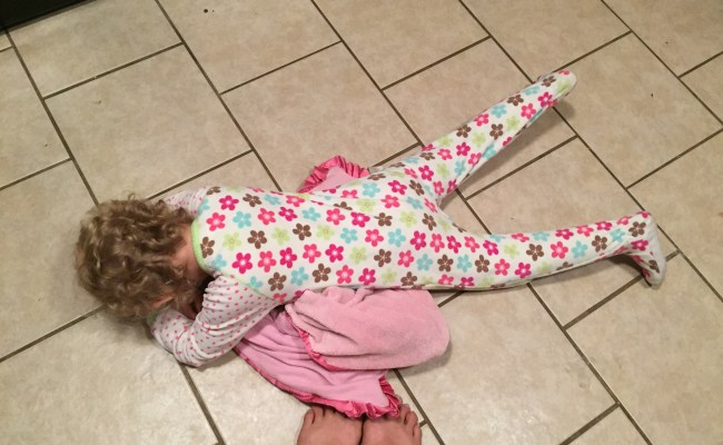 bedtime battles, motherhood, breastfeeding world, nyc breastfeeding world,
