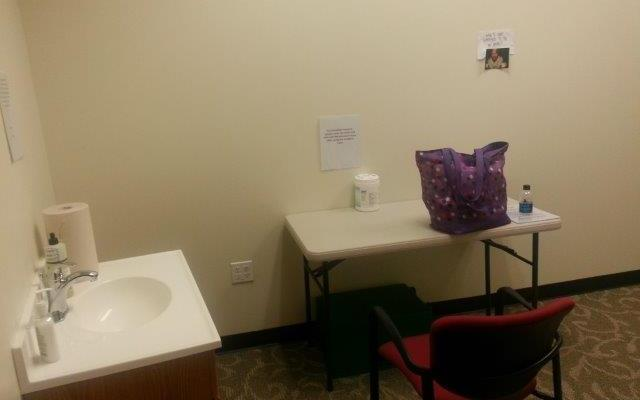 lactation room, lactation room fiasco, breastfeeding, breastfeeding world, nyc breastfeeding world, going back to work, breastmilk pumping laws, breastmilk, pump and work