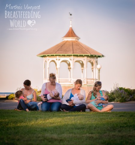 Marthas-Vineyard-Breastfeeding-World-Alegares-Photography-2