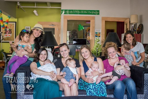 breastfeeding, breastfeeding world, martha's vineyard, breastfeeding cafe mart has vineyard, breastfeeding photography, normalize breastfeeding