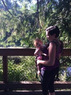 breastfeedingwithppd_3_breastfeedingworld
