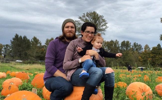 breastfeeding world, postpartum anxiety and depression, natural healing, healing