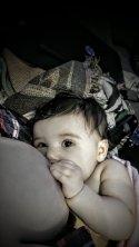 myimperfectbreastfeedingjourney_breastfeedingworld7