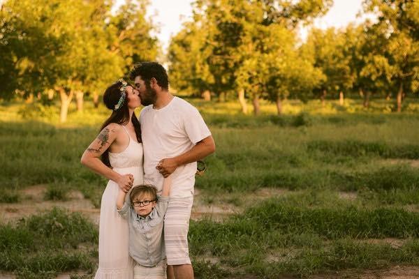 "<img src=""Breastfeeding_world_my_rainbow_my_hero_megan_mccaffreys_story.jpg"" height=""400"" width=""600"" alt=""Family - mccaffrey family"""