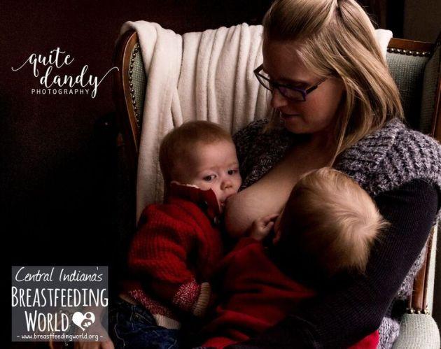 Breastfeeding Twins, twins, Breastfed Toddler, Quite Dandy Photography, Breastfeeding Photography, Breastfeeding World Photography, Beautiful Breastfeeding