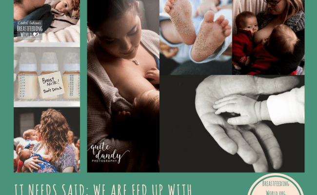 breast is best, fed is best, breastfeeding, formula feeding, shame, mom shaming, mom guilt, breastfeeding photography, normalize breastfeeding, breastfeeding support,