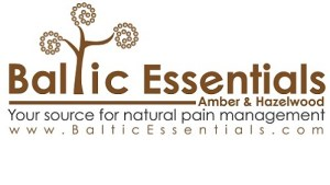 baltic essentials, amber necklace, teething, big latch on, breastfeeding world, breastfeeding support