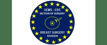 UEMS_Endorsed By_BreastGlobal partner
