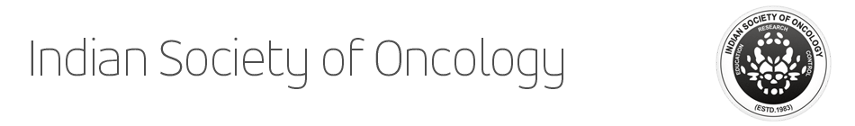 Indian Society of Oncology_BreastGlobal partner