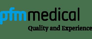 PFMM logo_BreastGlobal silver sponsor
