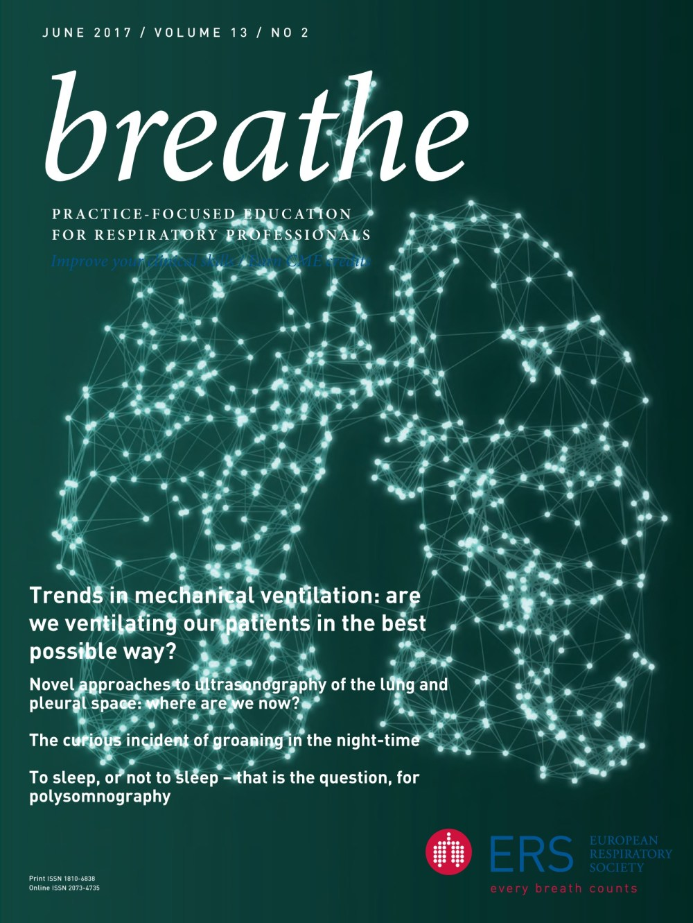 medium resolution of wearable technology role in respiratory health and disease european respiratory society