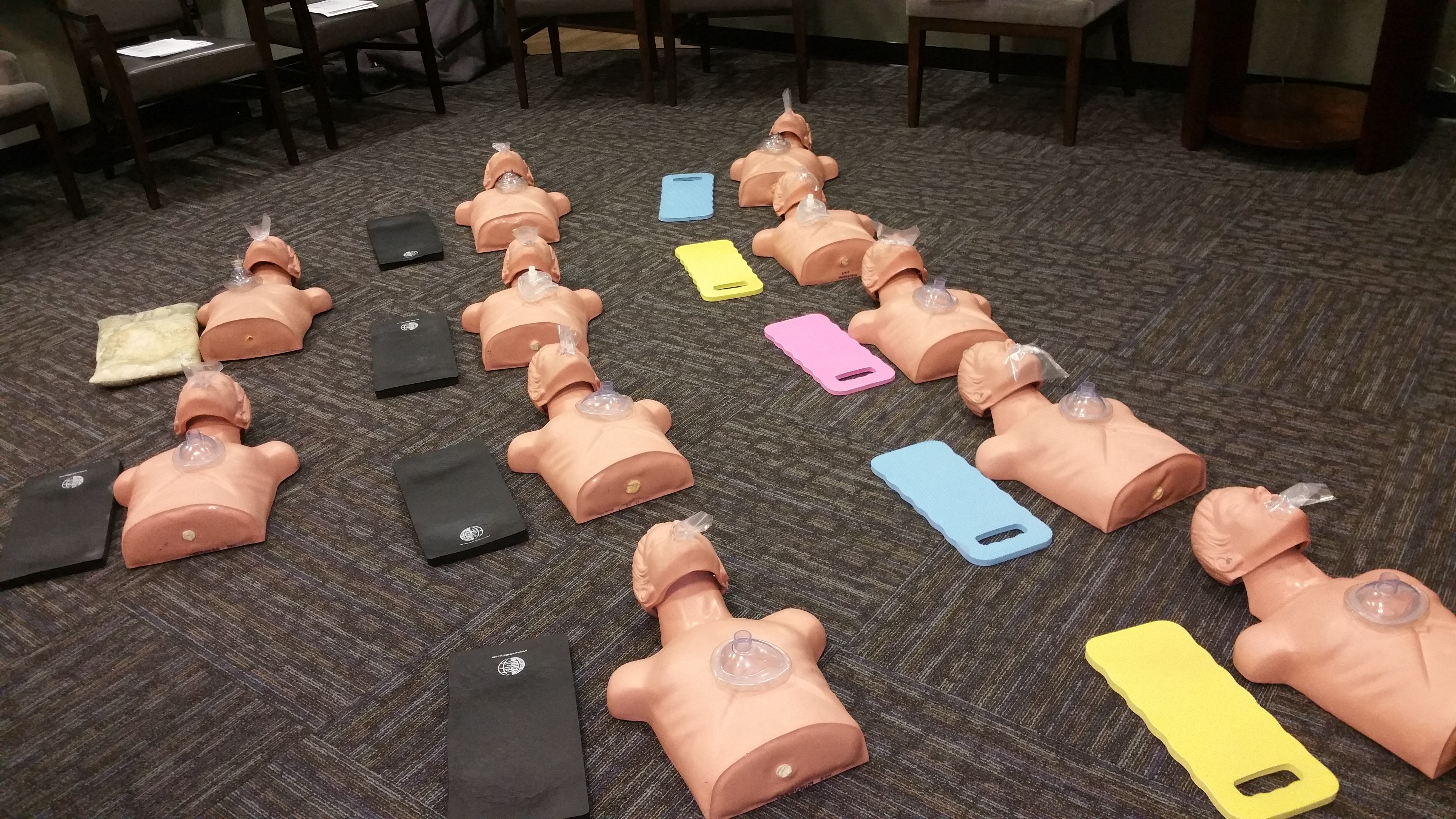 Breathe 4 Me Cpr Training Cpr First Aid Aed Ppe