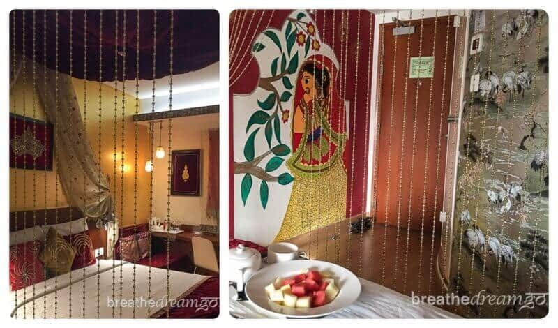 The Best Hotels Near Delhi Airport Are In Aerocity