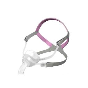 ResMed_AirFit_for_her_nasal_mask_