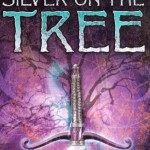Cover of Silver on the Tree, by Susan Cooper
