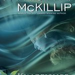 Cover of Kingfisher by Patricia McKillip