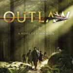 Cover of Outlaw by Angus Donald