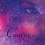 Cover of Courage is the Price by Lynn E. O'Connacht
