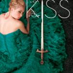 Cover of The Winner's Kiss by Marie Rutkoski