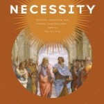 Cover of Necessity by Jo Walton