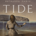 Cover of Winter Tide by Ruthanna Emrys