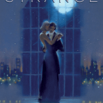 Cover of Passing Strange by Ellen Klages