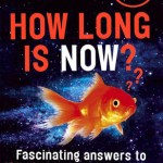 Cover of How Long Is Now?