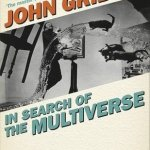 Cover of In Search of the Multiverse by John Gribbin