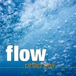 Cover of Flow by Philip Ball
