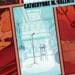 Cover of The Refrigerator Monologues by Catherynne M. Valente