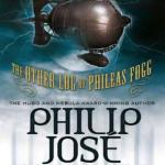 Cover of The Other Log of Phileas Fogg by Philip Jose Farmer