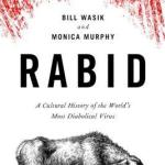 Cover of Rabid by Bill Wasik
