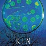 Cover of Kin by John Ingraham
