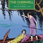 Cover of Death on the Cherwell by Mavis Doriel Hay