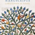 Cover of Meetings With Remarkable Manuscripts