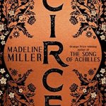 Cover of Circe by Madeline Miller