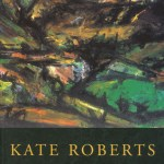 Cover of Feet in Chains by Kate Roberts